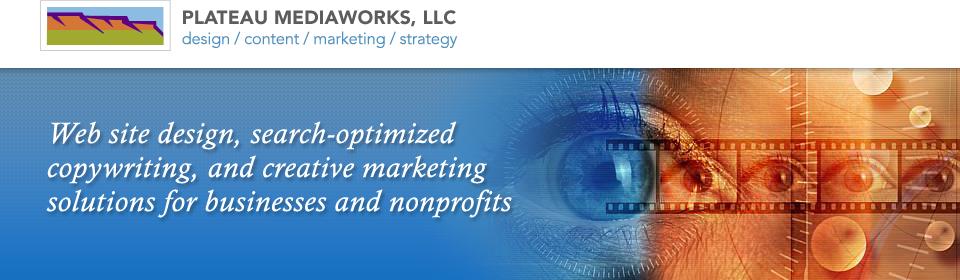 Plateau MediaWorks, LLC